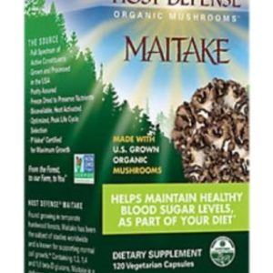 fungi-perfecti-host-defense-maitake-capsules-120-count-health-and-beauty
