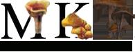 Mushroom Kits Canada
